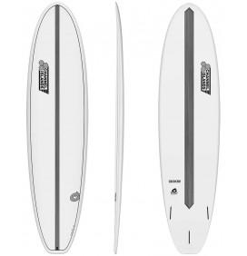 Tabla de surf Torq Channel Island Chancho X-Lite