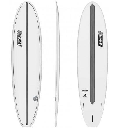 Surfbrett Torq Channel Island Chancho X-Lite