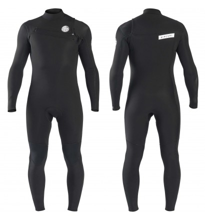 wetsuit Rip Curl Aggrolite 4/3mm