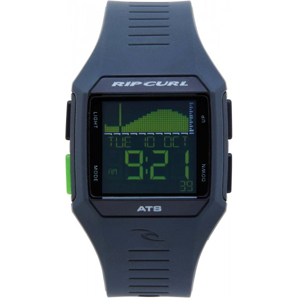 Imagén: Rip Curl Rifles Tide watch Midsize