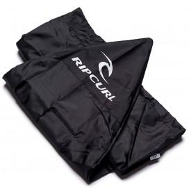 Boardbag socke Rip Curl Packables Cover
