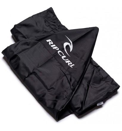 Capas de surf Rip Curl Packables Cover