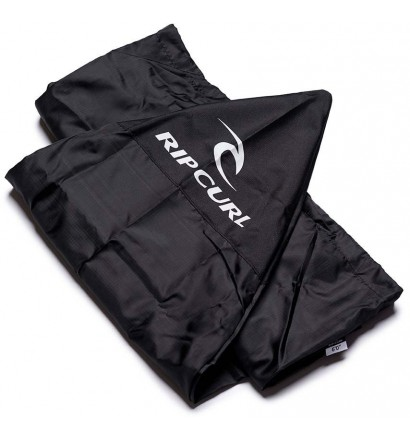 Rip Curl Packables Cover