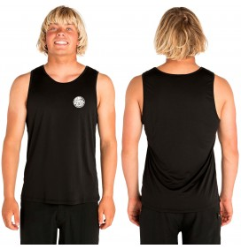 Camiseta Rip Curl UV Tank Surflite