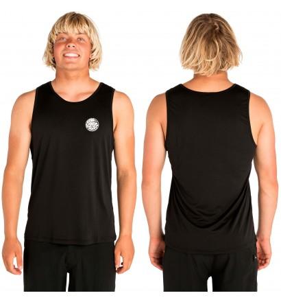 T-shirt Rip Curl UV Tank Surflite