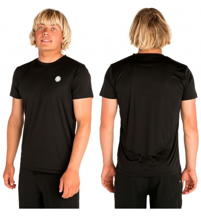 Camiseta UV Rip Curl Search Surflite