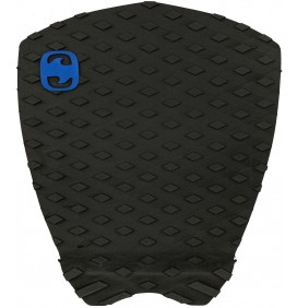Traction Pad MS 1 piece