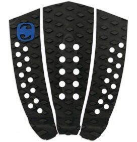 Traction Pad MS 3 pieces