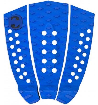 Grip surf MS 3 pieces