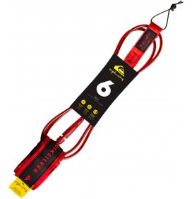 Leash Quiksilver Highline
