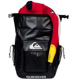 Borsa per muta surf Quiksilver wet Bags Deluxe
