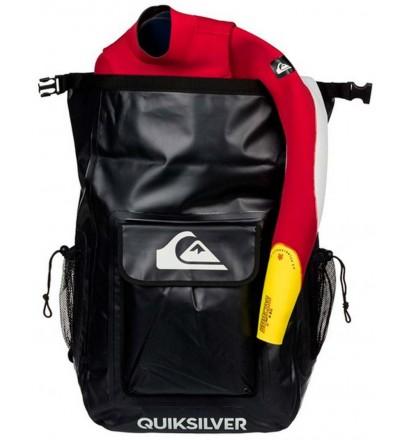 Tasche für neoprenanzug Quiksilver wet Bags Deluxe