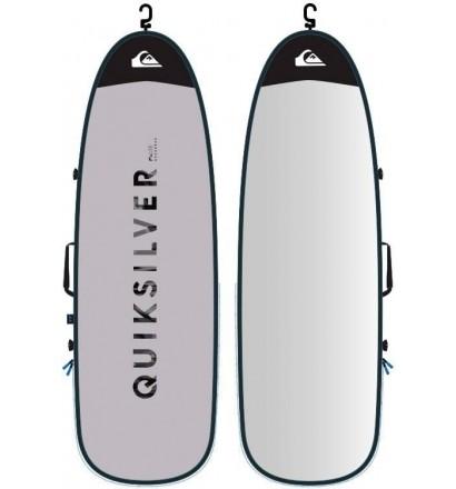 Boardbag Quiksilver FN Light funboard