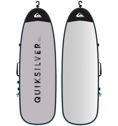 Quiksilver FN Light funboard Surfboard Bag