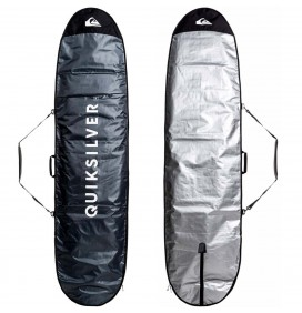 Quiksilver Ultimate Super Light Longboard Surfboard Bag