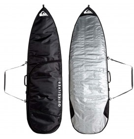 Quiksilver Ultimate Light short Surfboard Bag