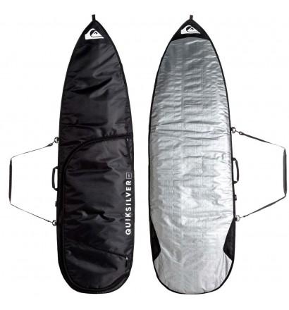 Capas de surf Quiksilver Ultimate Light short