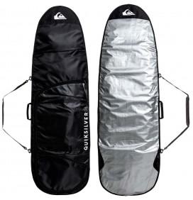 Boardbag Quiksilver Ultimate Light Fish
