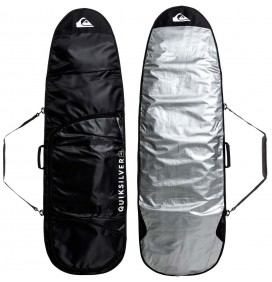 Quiksilver Ultimate Light Fish Surfboard Bag