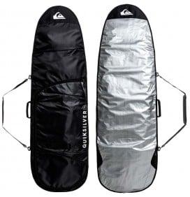 Quiksilver Ultimate Light Fish Surfboard Bag