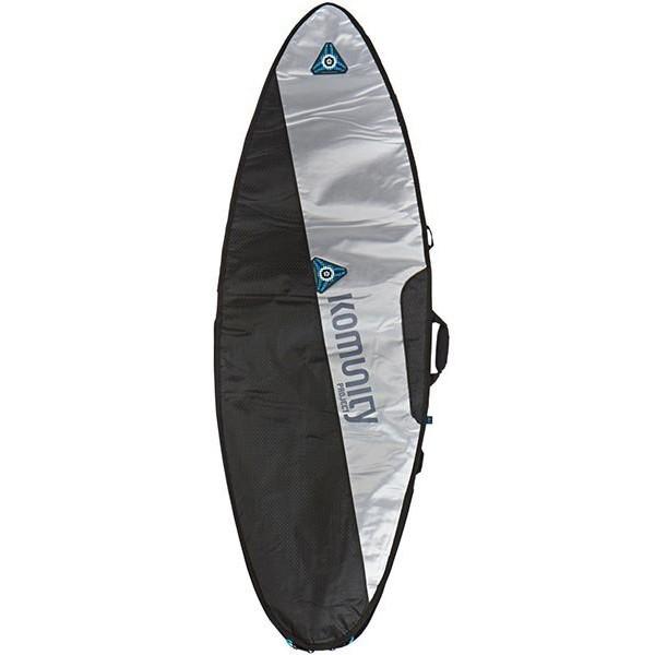 Imagén: Komunity Single Lightweight traveller bag