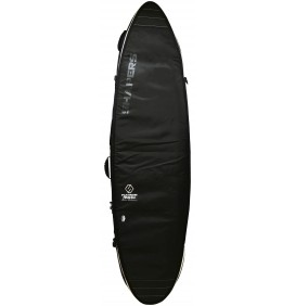 Shapers Triple Wheelie Cover