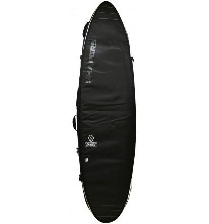 Sacche di surf Shaper Tripla Wheelie