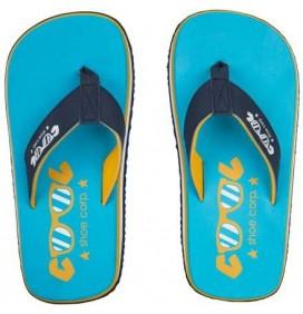 Tongs Cool Shoe Original Bachelor
