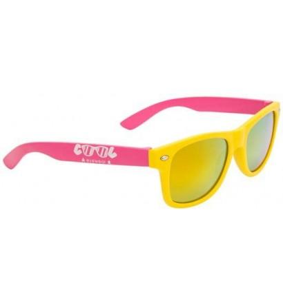 Sonnenbrille Cool Shoe Rincon Junior