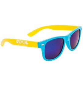 Oculos de sol Cool Shoe Rincon Junior