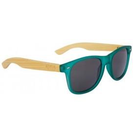 Sunglasses Cool Shoe Woody