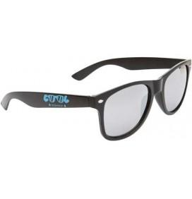 Sonnenbrille Cool Shoe Rincon