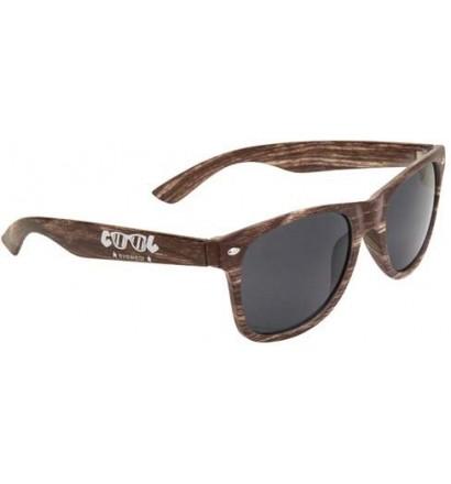 Sunglasses Cool Shoe Rincon