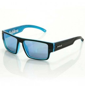 Gafas de sol Carve Sublime Kids