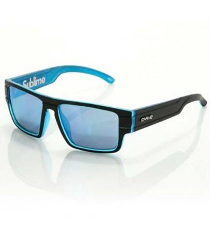 Sunglasses Carve Sublime Kids