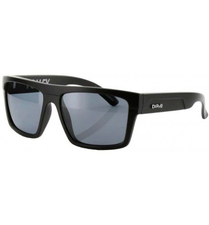 Sunglasses Carve Volley