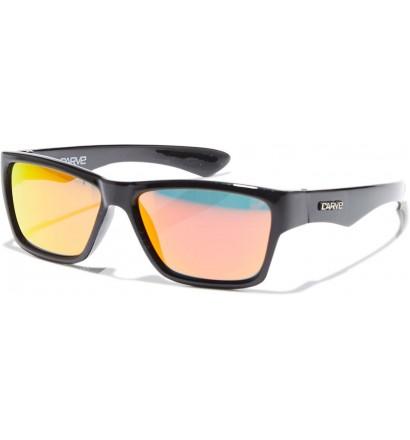 Sonnenbrille Carve Stinger Kids