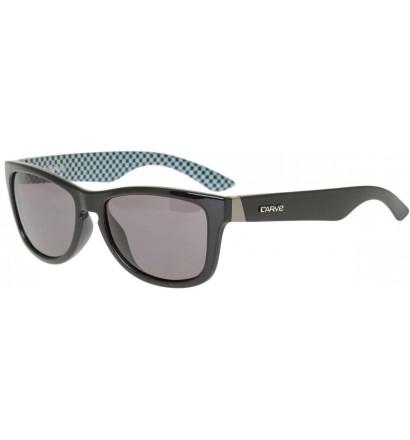 Sunglasses Carve One Step Beyond