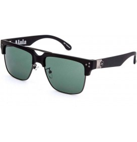 Sunglasses Carve Alaia