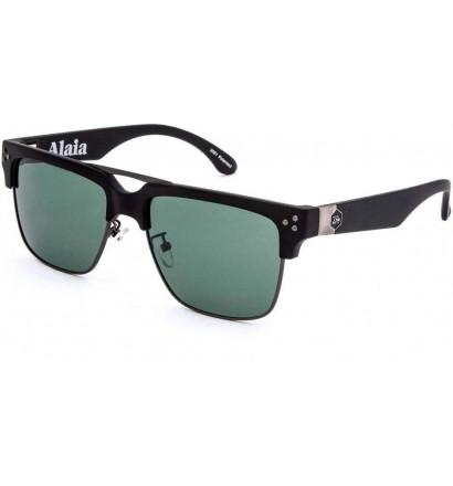 Oculos de sol Carve Alaia