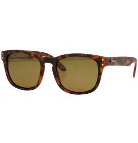 Oculos de sol Carve Bohemia