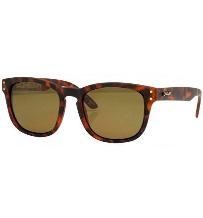 Sonnenbrille Carve Bohemia