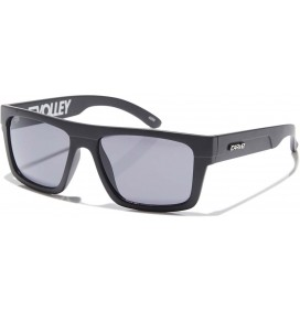 Sunglasses Carve Volley Kids