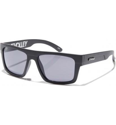 Sunglasses Carve Volley Kids