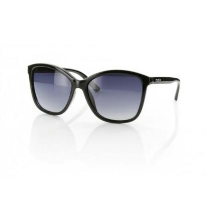 Sunglasses Carve Lila