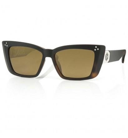 Sonnenbrille Carve Dixie