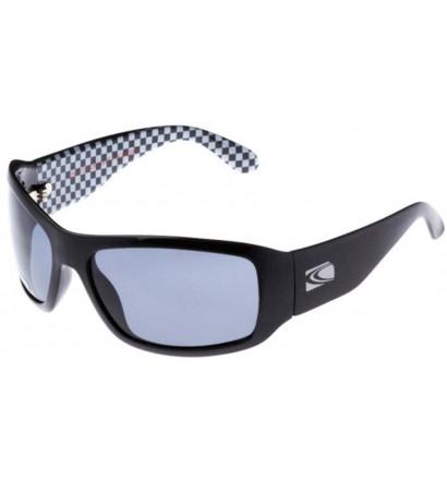 Sunglasses Carve Checkmate