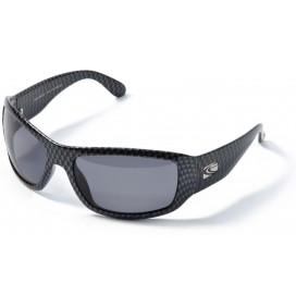 Sonnenbrille Carve Wolf Pak