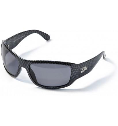 Oculos de sol Carve Wolf Pak