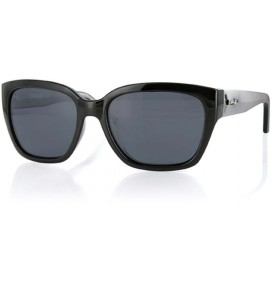 Sunglasses Carve Scarlett